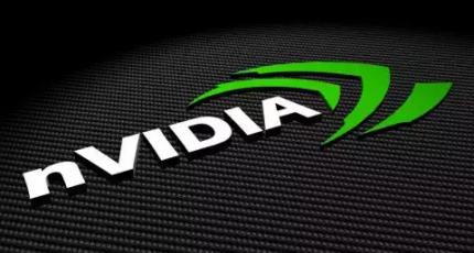 Способность нейросети NVIDIA возвращать детали на фото