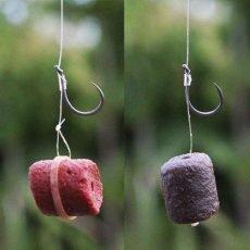 Особенности насадочного пеллетса